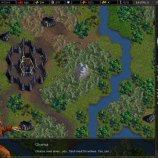 Скриншот Battle for Wesnoth – Изображение 1