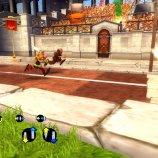 Скриншот Asterix at the Olympic Games – Изображение 6