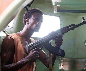 Почти ничего общего с Sea of Thieves: кто такие современные пираты и как они живут
