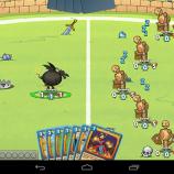 Скриншот Major League Wizardry – Изображение 4