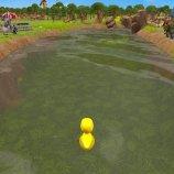 Скриншот Duckie Dash – Изображение 9