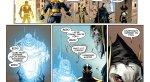 8 увлекательных комиксов оТаносе, достойных прочтения перед фильмом «Мстители: Война Бесконечности». - Изображение 3