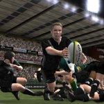 Скриншот Rugby 2005 – Изображение 2