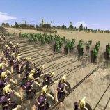 Скриншот Rome: Total War - Alexander – Изображение 2