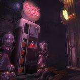 Скриншот BioShock: The Collection – Изображение 4