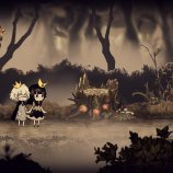 Скриншот The Liar Princess and the Blind Prince – Изображение 4