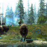 Скриншот Cabela's Big Game Hunter: Hunting Party – Изображение 2