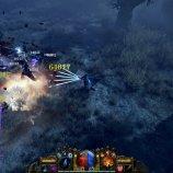 Скриншот Van Helsing: Thaumaturge – Изображение 7