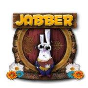 Jabber – фото обложки игры
