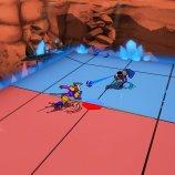 Скриншот Metagalactic Blitz – Изображение 7