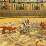 Скриншот Rune Factory: Tides of Destiny – Изображение 5