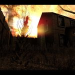 Скриншот Autumn Dream – Изображение 2