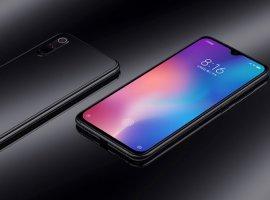 Xiaomi Mi9SE официально выходит вРоссии: достойный смартфон по адекватной цене