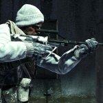 Скриншот Call of Duty: Black Ops – Изображение 40