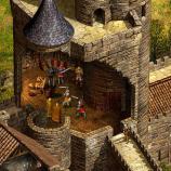 Скриншот Robin Hood: The Legend of Sherwood – Изображение 5