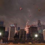 Скриншот VRFC Virtual Reality Football Club – Изображение 4