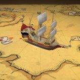 Скриншот Captain Sabertooth – Изображение 10