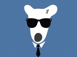 Во «ВКонтакте» теперь можно не удалять, а скрывать свои посты