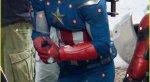 Лучшие материалы офильме «Мстители4». - Изображение 68