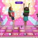Скриншот Barbie Dreamhouse Party – Изображение 1