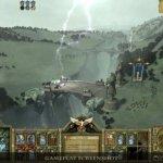 Скриншот King Arthur: Fallen Champions – Изображение 1