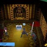 Скриншот Shin Megami Tensei: Persona 3 – Изображение 9