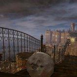 Скриншот Rock of Ages – Изображение 12