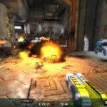 Скриншот Nexuiz – Изображение 12