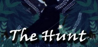 The Hunt - Rebuilt. Релизный трейлер