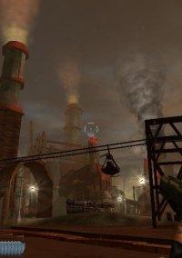 Command & Conquer: Renegade 2 – фото обложки игры