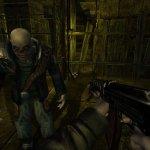 Скриншот Hellforces – Изображение 64