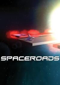 SpaceRoads – фото обложки игры