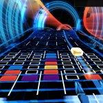 Скриншот Audiosurf 2 – Изображение 3