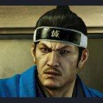 Скриншот Yakuza Ishin – Изображение 19