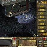 Скриншот Fallout – Изображение 6