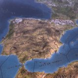 Скриншот Europa Universalis 4 – Изображение 9