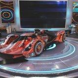 Скриншот Xenon Racer – Изображение 1