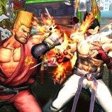 Скриншот Tekken x Street Fighter – Изображение 4