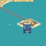 Скриншот Summer Islands – Изображение 4