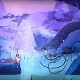 Скриншот Seasons after Fall – Изображение 5