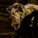 Скриншот Jurassic Park: The Game – Изображение 3