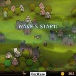 Скриншот PixelJunk Monsters – Изображение 3
