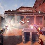Скриншот Bounty Killer – Изображение 3
