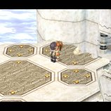 Скриншот The Legend of Heroes: Trails in the Sky SC – Изображение 10