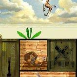 Скриншот Madagascar – Изображение 5