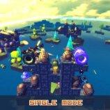 Скриншот CubeGun – Изображение 2