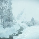 Скриншот Kona – Изображение 10