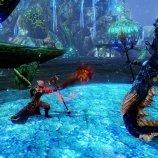 Скриншот NED: The New Era of Fantasy – Изображение 4