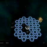 Скриншот Star Lords – Изображение 4