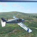 Скриншот Micro-Flight – Изображение 5